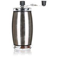 BANQUET Mlýnek na kávu CULINARIA 15,5 cm - Mlýnek na kávu