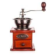 BANQUET Mlýnek na kávu CULINARIA VIII. - Mlýnek na kávu