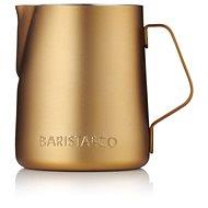 Barista & Co konvička na mléko, 350ml - Konvice