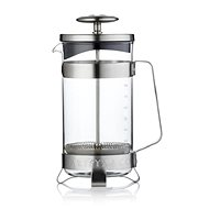 Barista&Co French press Electric Steel, 8 šálků - French press