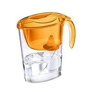 BARRIER Eco oranžová - Filtrační konvice