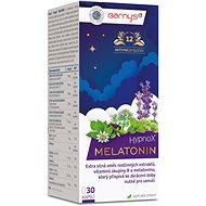 Barny´s Hypnox Melatonin cps. 30