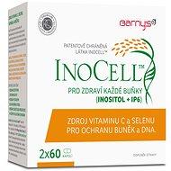 InoCell™ dvojbalení cps.2*60 kapslí - Doplněk stravy