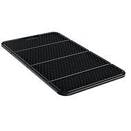 Baseus Folding Antiskid Pad černá - Držák na mobilní telefon