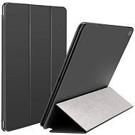"Baseus Simplism Y-Type Leather Case pro iPad Pro 11"" (2018) Black - Pouzdro na tablet"