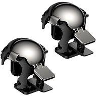 Baseus PUBG helmet Level 3, Black - Gamepad