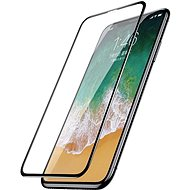 Baseus Anti-Bluelight Tempered Glass for iPhone XS / X / 11 Pro - Ochranné sklo