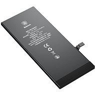 Baseus pro Apple iPhone 5s 1560mAh - Baterie pro mobilní telefon