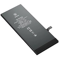 Baseus High Volume pro Apple iPhone 6s Plus 3400mAh - Baterie pro mobilní telefon