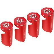 BATTEROO pro C baterie (4ks) - Příslušenství