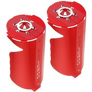 BATTEROO pro C baterie (2ks) - Příslušenství