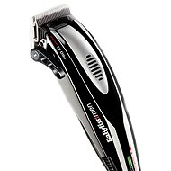BABYLISS Pro 45 Intensive - Hair and beard trimmer