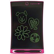 """Boogie Board New JOT 8.5"""" růžový - Digitální zápisník"""