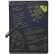 Boogie Board Blackboard - Digitální zápisník