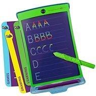 Boogie Board Magic Sketch - Digitální zápisník
