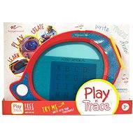 Boogie Board Play n' Trace - Digitální zápisník