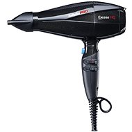 Babyliss PRO BAB6990IE EXCESS-HQ - Fén na vlasy