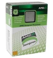 AMD Sempron 2500+ HT Palermo BOX socket 754 - Procesor