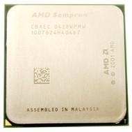 AMD Sempron 64 2500+ HT Palermo socket 754 - Procesor