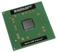 Úsporný procesor AMD Sempron 3100+ - Procesor
