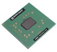 Úsporný procesor AMD Turion 64 ML-30  - Procesor