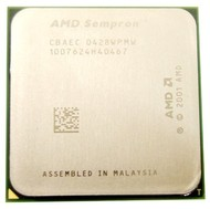 AMD Sempron 64 3000+ HT Palermo socket 754 - Procesor