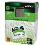 AMD Sempron 64 3100+ HT Palermo BOX socket 754 - Procesor
