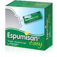Espumisan easy granule 14 sáčků - Zdravotnický prostředek