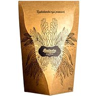 Balada Coffee Kopi Luwak 100g - Káva