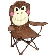 Bo Camp Chair Monkey - Křeslo