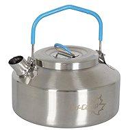 Bo-Camp Tea- Kettle 0,85ltr. SS