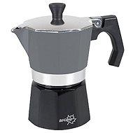 Bo-Camp UO Perculator Espresso 3-cups