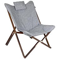Bo-Camp UO Relax chair Bloomsbury - Křeslo