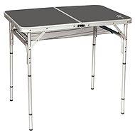 Bo-Camp Table detach. legs 90x60cm alu - Stolek
