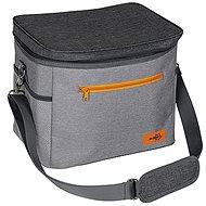 Bo-Camp Cool bag grey 20l