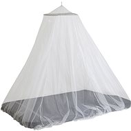 Bo-Camp Mosquito Net 2-Person Ring white - Moskytiéra