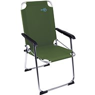 Bo-Camp Chair Copa Rio Classic forest - Křeslo