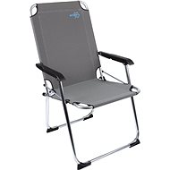 Bo-Camp Chair Copa Rio Comfort, Sand - Armchair