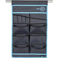 Bo-Camp Tent organizer 11 pockets Compartments 40x60cm - Organizér