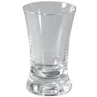 Bo-Camp Shot Glass, Polycarbonate, 4pcs - Camping Utensils