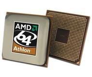 AMD Athlon A64 2800+ 64-bit HT NewCastle socket 754 - Procesor