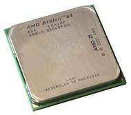 AMD Athlon A64 3000+ 64-bit HT Venice socket 754 - Procesor