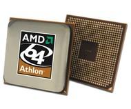 AMD Athlon A64 3200+ - Procesor