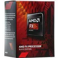 AMD FX-4300 - Procesor