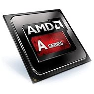 AMD A8-7680 Carrizo (socket FM2+) - Procesor