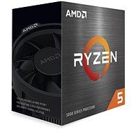 Procesor AMD Ryzen 5 5600G - Procesor