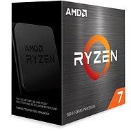 AMD Ryzen 7 5800X - Procesor