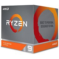 AMD RYZEN 9 3900X - Procesor