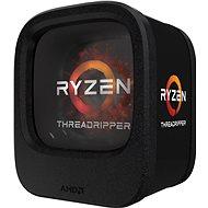 AMD RYZEN Threadripper 1950X - Processor