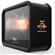 AMD RYZEN Threadripper 2950X - Procesor